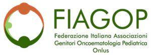logo_fiagop