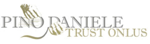 PINO-DANIELE-TRUST-ONLUS