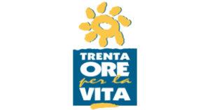 TRENTA-ORE-PER-LA-VITA