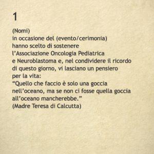openonlus-bomboniere-solidali-pergamena