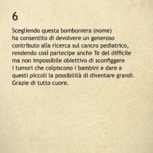 openonlus-bomboniere-solidali-pergamena6