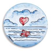 openonlus-bomboniere-solidali-formella-bianco-cuore