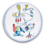 openonlus-bomboniere-solidali-formella-dorfles-bianco