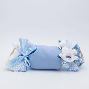 openonlus-bomboniere-solidali-caramella-cotone-azzurro