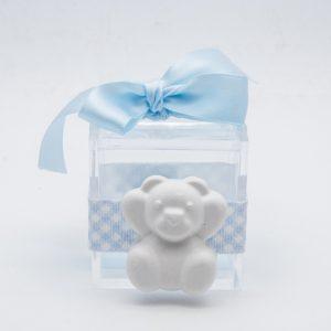 openonlus-bomboniere-solidali-scatolina-nastro-raso-azzurro
