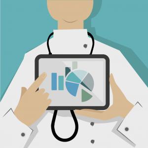 ricerca-epidemiologica