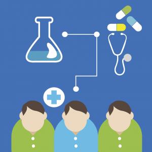 ricerca-clinica