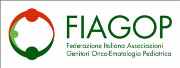 Fiagop