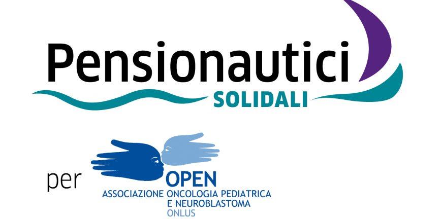 PENSIONAUTICI + OPEN