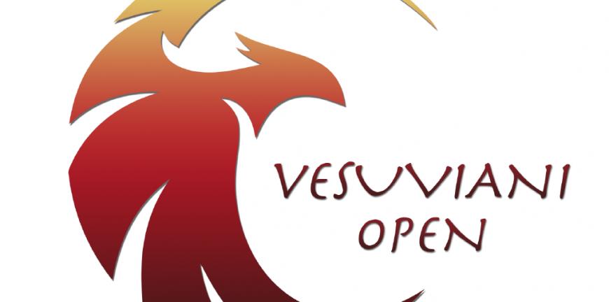 Vesuviani OPEN