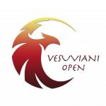 Vesuviani Open-39